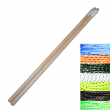 Jac Products Wooden Hand Sticks